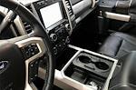 2020 F-250 Crew Cab 4x4,  Pickup #PLEC44374 - photo 19