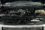 2020 Ford F-350 Crew Cab DRW 4x4, Pickup #PLED93295 - photo 12
