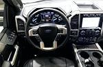 2020 Ford F-350 Crew Cab DRW 4x4, Pickup #PLED93295 - photo 6
