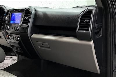 2020 Ford F-150 SuperCrew Cab 4x4, Pickup #PLFA25966 - photo 18