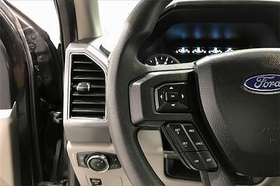 2020 Ford F-150 SuperCrew Cab 4x4, Pickup #PLFA25966 - photo 24