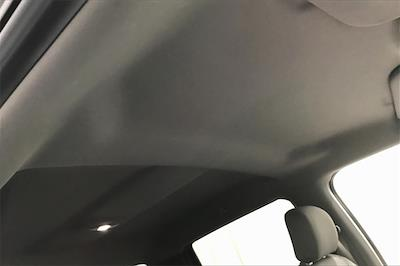 2020 Ford F-150 SuperCrew Cab 4x4, Pickup #PLFA25966 - photo 30