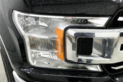 2020 Ford F-150 SuperCrew Cab 4x4, Pickup #PLFA25966 - photo 32
