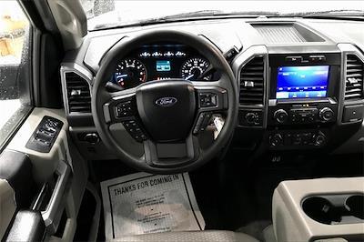 2020 Ford F-150 SuperCrew Cab 4x4, Pickup #PLFA25966 - photo 6