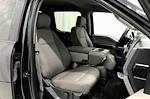 2020 Ford F-150 SuperCrew Cab 4x4, Pickup #PLFA25966 - photo 8
