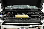 2020 Ford F-150 SuperCrew Cab 4x4, Pickup #PLFA25966 - photo 12