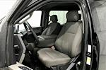 2020 Ford F-150 SuperCrew Cab 4x4, Pickup #PLFA25966 - photo 20
