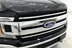2020 Ford F-150 SuperCrew Cab 4x4, Pickup #PLFA25966 - photo 34