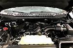 2020 Ford F-150 SuperCrew Cab 4x4, Pickup #PLFA25966 - photo 36