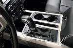 2020 F-150 SuperCrew Cab 4x4,  Pickup #PLFA96647 - photo 19