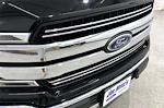 2020 F-150 SuperCrew Cab 4x4,  Pickup #PLFA96647 - photo 34