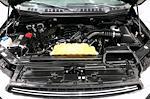 2020 F-150 SuperCrew Cab 4x4,  Pickup #PLFA96647 - photo 36