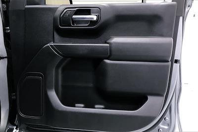 2020 Chevrolet Silverado 1500 Crew Cab 4x4, Pickup #PLG111246 - photo 29