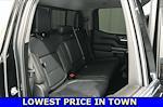 2020 GMC Sierra 1500 Crew Cab 4x4, Pickup #PLG116981 - photo 22