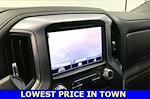 2020 GMC Sierra 1500 Crew Cab 4x4, Pickup #PLG116981 - photo 27