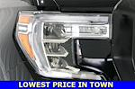 2020 GMC Sierra 1500 Crew Cab 4x4, Pickup #PLG116981 - photo 32