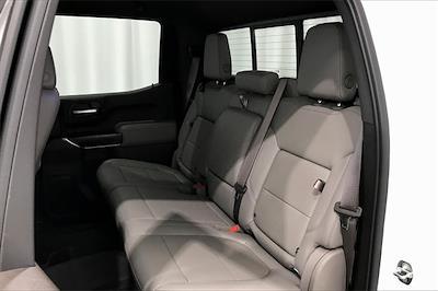 2020 GMC Sierra 1500 Crew Cab 4x4, Pickup #PLG198323 - photo 21