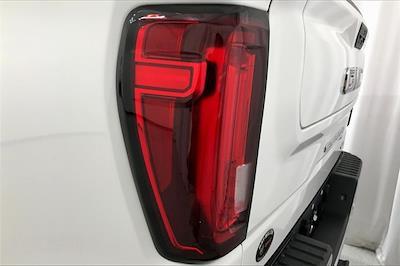 2020 GMC Sierra 1500 Crew Cab 4x4, Pickup #PLG198323 - photo 33