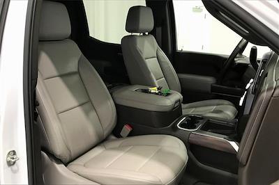 2020 GMC Sierra 1500 Crew Cab 4x4, Pickup #PLG198323 - photo 9