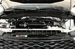 2020 Explorer 4x4,  SUV #TLGA05631 - photo 11