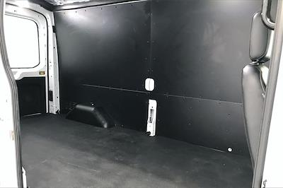 2020 Ford Transit 250 Med Roof 4x2, Empty Cargo Van #PLKB11109 - photo 2