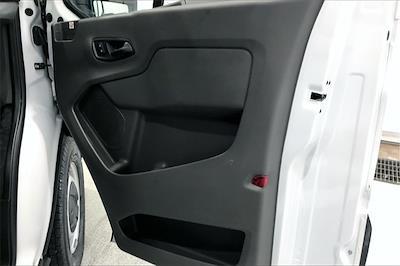 2020 Ford Transit 250 Med Roof 4x2, Empty Cargo Van #PLKB11109 - photo 28
