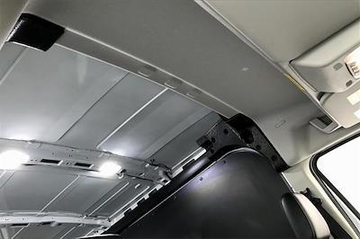 2020 Ford Transit 250 Med Roof 4x2, Empty Cargo Van #PLKB11109 - photo 29