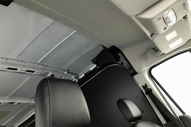 2020 Ford Transit 250 Med Roof 4x2, Empty Cargo Van #PLKB16804 - photo 29