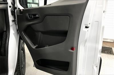 2020 Ford Transit 250 Med Roof 4x2, Empty Cargo Van #PLKB16804 - photo 28