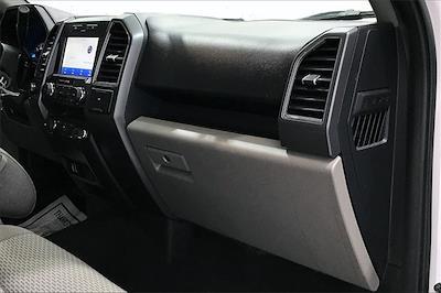2020 Ford F-150 SuperCrew Cab 4x4, Pickup #PLKD11729 - photo 18