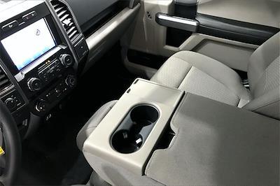 2020 Ford F-150 SuperCrew Cab 4x4, Pickup #PLKD11729 - photo 19