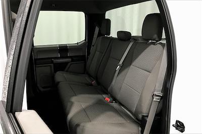 2020 Ford F-150 SuperCrew Cab 4x4, Pickup #PLKD11729 - photo 21