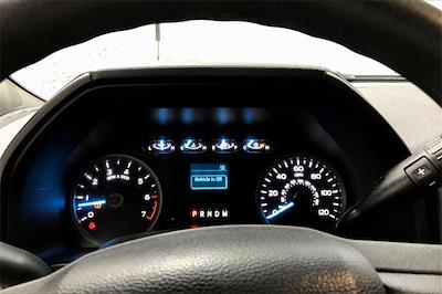 2020 Ford F-150 SuperCrew Cab 4x4, Pickup #PLKD11729 - photo 26