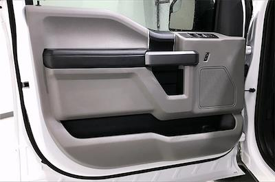 2020 Ford F-150 SuperCrew Cab 4x4, Pickup #PLKD11729 - photo 28