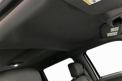 2020 Ford F-150 SuperCrew Cab 4x4, Pickup #PLKD11729 - photo 30