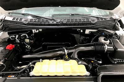 2020 Ford F-150 SuperCrew Cab 4x4, Pickup #PLKD11729 - photo 36