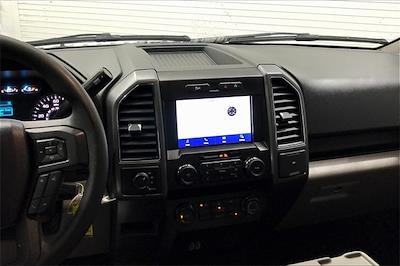 2020 Ford F-150 SuperCrew Cab 4x4, Pickup #PLKD11729 - photo 7