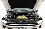 2020 Ford F-150 SuperCrew Cab 4x4, Pickup #PLKD11729 - photo 12