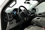 2020 Ford F-150 SuperCrew Cab 4x4, Pickup #PLKD11729 - photo 15