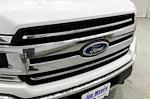 2020 Ford F-150 SuperCrew Cab 4x4, Pickup #PLKD11729 - photo 34