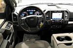 2020 Ford F-150 SuperCrew Cab 4x4, Pickup #PLKD11729 - photo 6