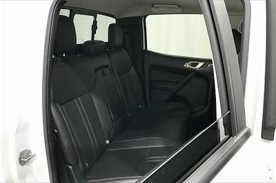 2020 Ranger SuperCrew Cab 4x4,  Pickup #PLLA15941 - photo 22