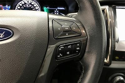 2020 Ranger SuperCrew Cab 4x4,  Pickup #PLLA15941 - photo 25