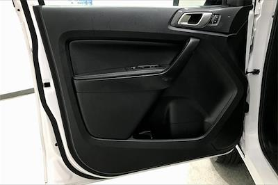 2020 Ranger SuperCrew Cab 4x4,  Pickup #PLLA15941 - photo 28
