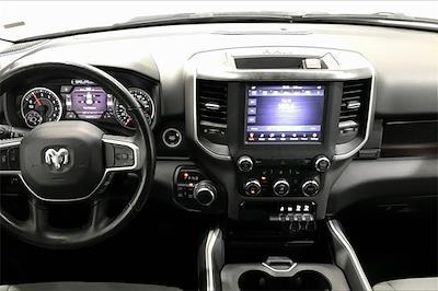 2020 Ram 1500 Quad Cab 4x4,  Pickup #PLN317020 - photo 17