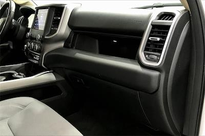 2020 Ram 1500 Quad Cab 4x4,  Pickup #PLN317020 - photo 18