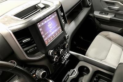 2020 Ram 1500 Quad Cab 4x4,  Pickup #PLN317020 - photo 19