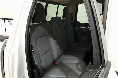 2020 Ram 1500 Quad Cab 4x4,  Pickup #PLN317020 - photo 22
