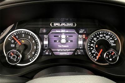 2020 Ram 1500 Quad Cab 4x4,  Pickup #PLN317020 - photo 26