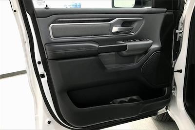 2020 Ram 1500 Quad Cab 4x4,  Pickup #PLN317020 - photo 28